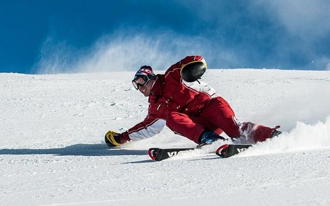 winter-sport.jpg